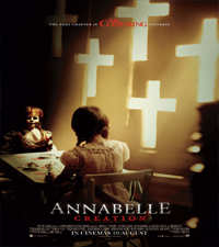ANNABELLE-CREATION-MY.png
