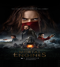 MORTAL-ENGINES1.jpg