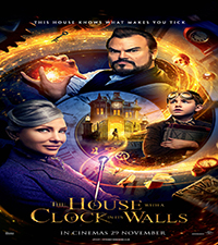 The_House_With_A_Clock_In_Its_Walls_Keyart.jpg